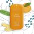 Kép 3/5 - Haan Spicy Ginger Ale illatú kézfertőtlenítő