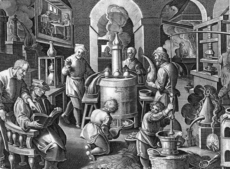 gin_tortenete_tortenelem_tonic