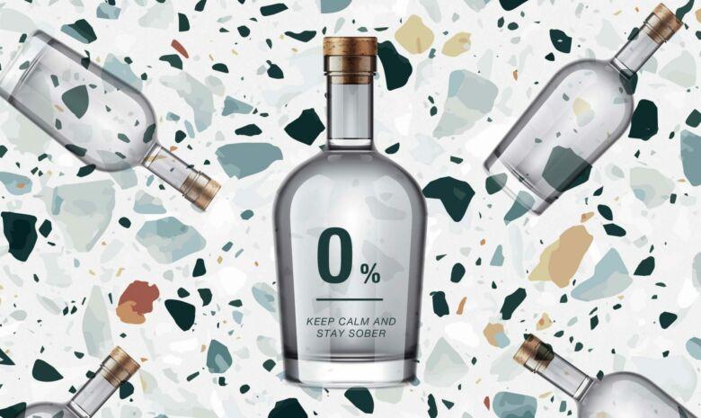 szaraz_januar_alkoholmentes_ital_gin