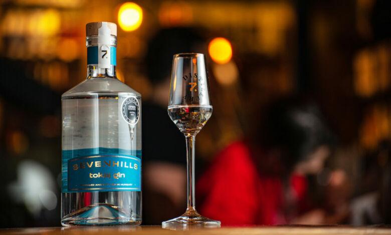 tokaj_gin_dij_seven_hills_distillery