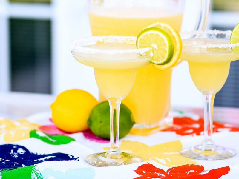 margarita_recept_koktel_alkoholmentes