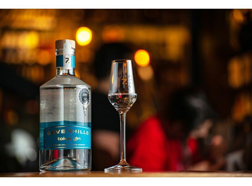 tokaj_gin_seven_hills_distillery