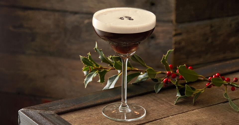 karacsonyi_koktel_vacsora_martini