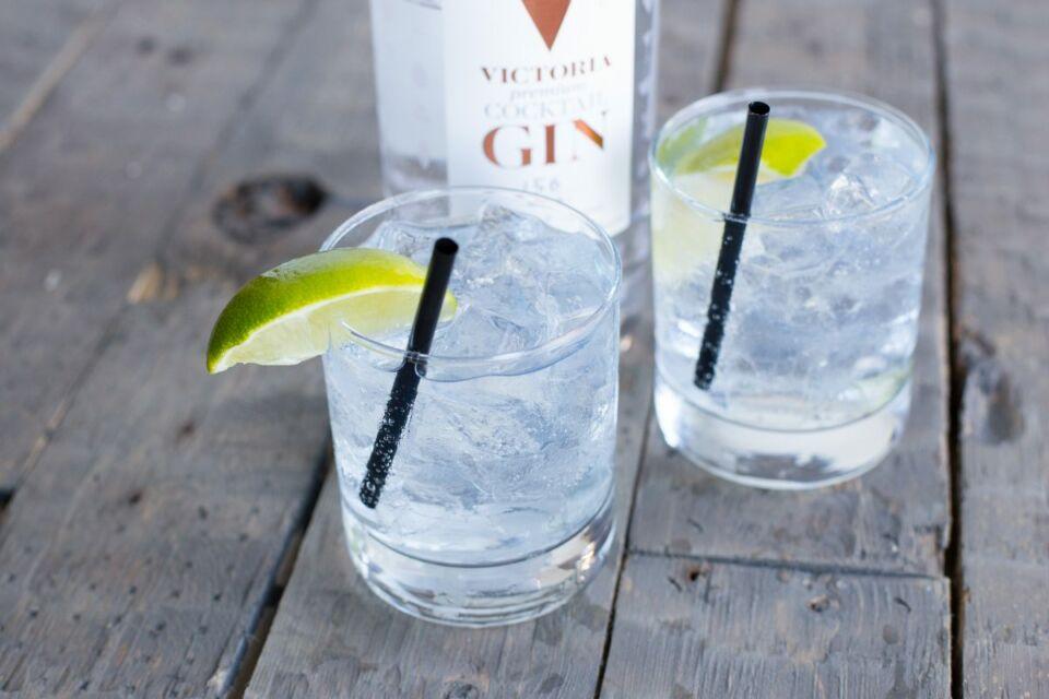 tumbler_pohar_rocks_pohar_gin_tonic