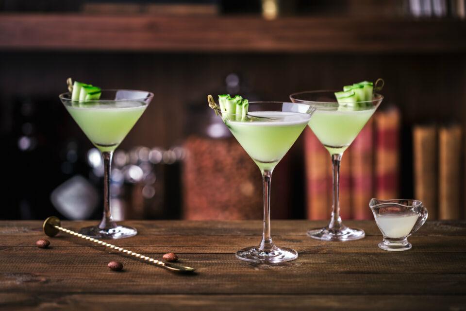martini_pohar_gin_tonic