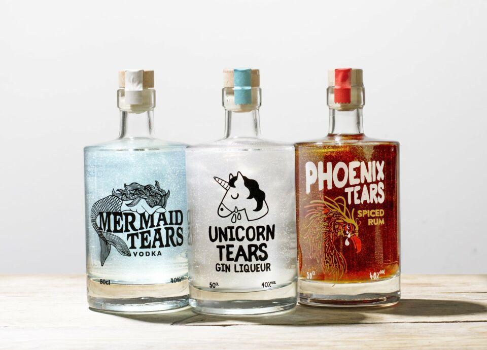 unicorn_tears_gin