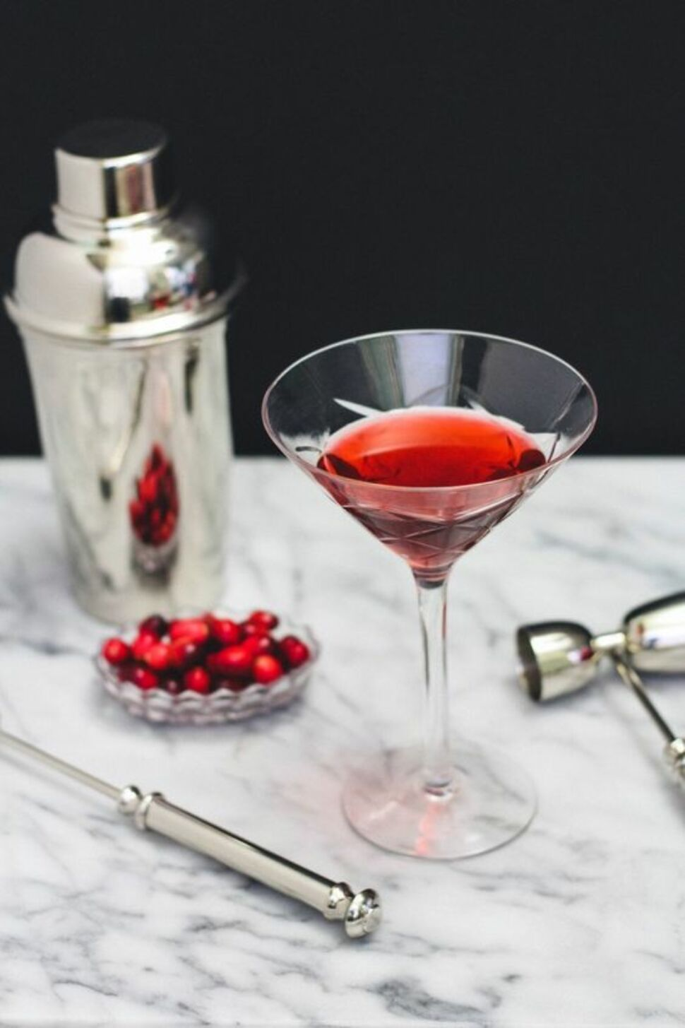 karacsonyi_ajandek_meglepetes_otlet_gin_koktel