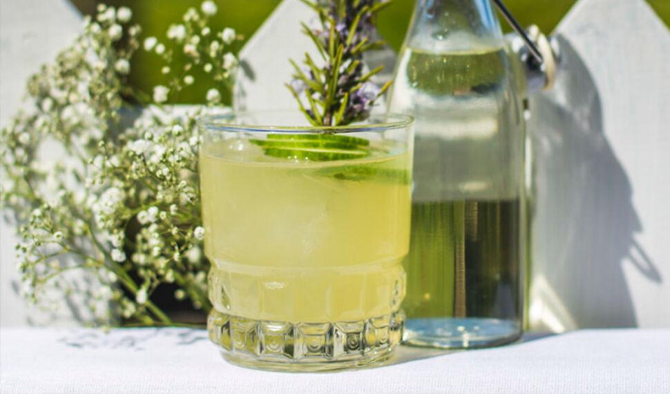 nyari_gin_koktel_recept