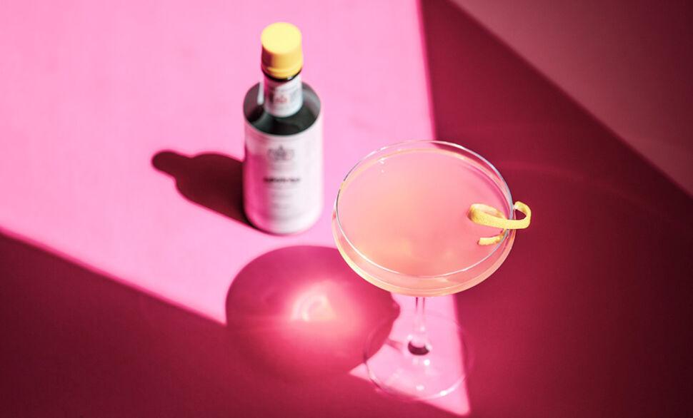 pink_gin_ginshop