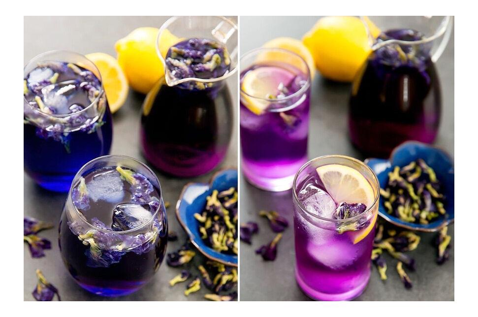 szinvaltos_gin_ginshop_magyar_gin
